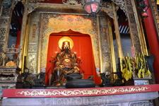Храм Предков