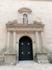 Святой Николай является небесным покровителем Аликанте. Его образ - произведение другого знаменитого испанского архитектора Juan de Villanueva (работал ...