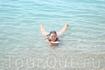 пляж Алахадзе