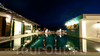 Фотография отеля We Hotel at Sansabai