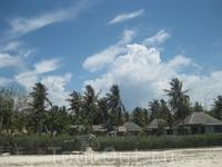 Траванган