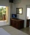 Фотография отеля Royal Beach Hotel Nosy Be