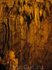 В пещере Дрогарати.