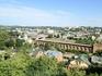 Вид на Смоленск.