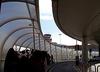 Фотография Аэропорт имени Марко Поло