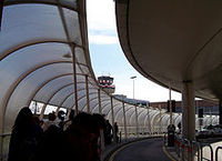 Аэропорт имени Марко Поло