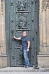 Фото 229 рассказа Чехия-Прага Прага
