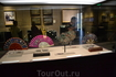 Музей Провинции Гуандун