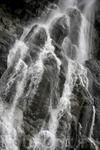 Водопады - на любой вкус