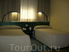 Фотография отеля Hotel Anaco