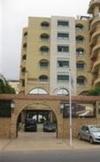 Фотография отеля El Marsa