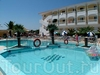 Фотография отеля Poseidon Beach