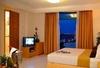 Фотография отеля Mookai Suites