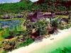 Фотография отеля Plantation Club Resort & Casino