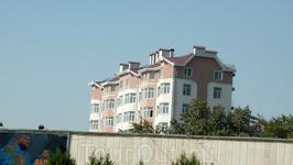 Архитектура Ташкента