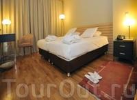 Фото отеля Astoria Hotel