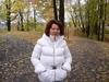 Valentina2011