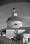 Белопесковский монастырь 5