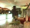 Фотография отеля Best Western Swana Bangkok Hotel