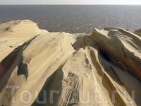 Национальный парк Куршской косы