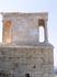 Храм Ники Аптерос, стоящий рядом с Пропилеями, сооружен в честь победоносного окончания войны с персами. Строительство его завершилось в 427—424 гг. до ...