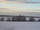2013-01-06 Дудутки