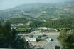 Окрестности  Сан-Марино.