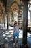 Кафедральный собор Амальфи (Duomo di Amalfi)