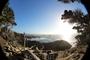 Красоты калифорнийского побережья