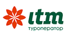 Фотография ITM Group