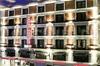Фотография отеля Arenal Pretit Palace