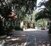 Фотография отеля Camping Villaggio Sayonara Club