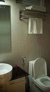 Фотография отеля Fern Boquete Inn