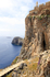 Скала, где находится Акрополь Линдоса