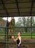 Покормить жирафа 5 юаней (одна ветка)))) я лично накормила их вдоволь)) они такие милые!!