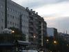 Фотография отеля San Antonio De La Florida Hotel Madrid
