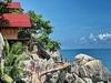 Фотография отеля Mango Bay Grand Resort