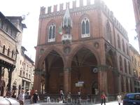 дворец торговли