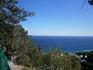 море, горы , небо - это все Крым