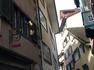 мне нравятся  такие кованные вывески в старых городах Европы