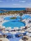 Фотография отеля Albatros Aqua Blu Sharm
