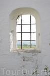 Белопесковский монастырь 8