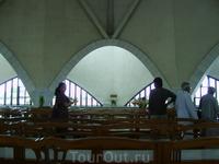 В бахайському  Лотосі