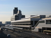 Фотография Международный аэропорт Осака