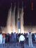 поющие фонтаны Дубая 4