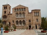 храм Дмитрия Солунского 1