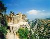 Кипр - жемчужина Средиземноморья!