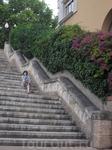Улицы Таррагоны