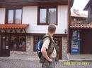 Болгария,Несебр