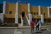 казармы Монкада. 26 июля 1953 года казармы стали объектом вооруженного нападения небольшой группы революционеров, которую возглавлял Фидель Кастро. Это ...